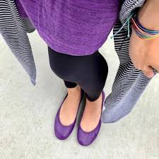 Lilac | Blue Prints In 2019 | Purple Fashion, Tieks By ... Shop Glitzy Glam Coupon Pioneer Woman Crock Pot Mac And Cheese Big Head Caps Online Deals Tieks Coupon Code Promotion Discount Sale Deal Promo My Review All Your Top Questions Answered How I Saved 25 Off My First Pair Were Day 5 Are They Actually Worth It Mommys Dear Lady Code Simental Details Make Weddings Oh So Special In 2019 Issa Shop Promo Codes North Face Outlet Printable Are Made To Stretch Mold Your Foot For The