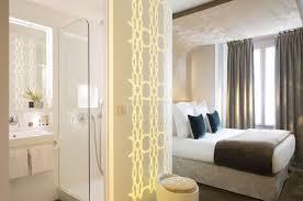 100 Hotel Gabriel Paris Viable Marais House Design Decor