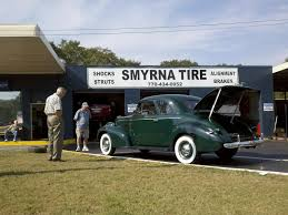 About Smyrna Tire Service, Inc. In Smyrna, GA Hailcaesaruckatrrftweekendsbg Smyrna Grove Fire Truck Mark Flickr New 2009 Intertional Dry Freight For Sale In Ga Cousins Maine Lobster Opening Brickandmortar Location And Cargo E350 Trucks Jerk King Caribbean Cuisine Home Delaware Menu Prices Volunteer Department Facebook 2017 Ford F450 Crew Cab Service Body 2013 Used Isuzu Npr Hd 16ft Landscape With Ramps At Industrial Robots Welding On Nissan Truck Assembly Line Tennessee We