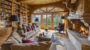 100 Chalet Zen Zermatt Luxury Apartment For Rent In Verbier Near The Slopes With