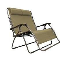 Beach Lounge Chair Walmart by Folding Lounge Chair With Footrest Folding Beach Chair With
