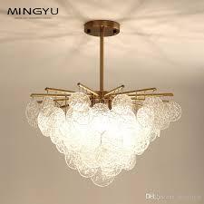 großhandel led kronleuchter licht moderne kronleuchter gold kristall leuchter leuchte wohnzimmer esszimmer schlafzimmer treppenbeleuchtung