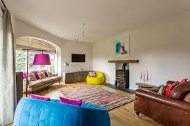 100 Interior Designs Of Houses Niki Schfer Home Page Niki Schafer Design
