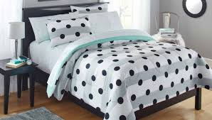 Sofa Bed Sheets Walmart by Accessible Kids Bedding Tags Toddler Bed Bedding Shabby