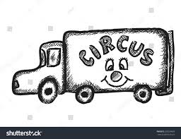 Doodle Truck Circus Illustration Vector Icon Stock Vector (Royalty ... Doodle Truck Iphone App Review Youtube Vehicle Service Delivery Transport Vector Illustration Tractor With A Farm And Trees Fence Rooster Stock Art More Images Of Backgrounds 487512900 Truck Doodle Drawing Hchjjl 82428922 Airport Stair Helicopter Fun Iosandroid Tablet Hd Gameplay 317757446 Shutterstock Stock Vector Travel 50647601