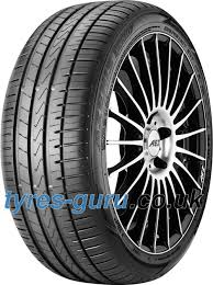 Falken Azenis FK510 235/60 R18 107W XL SUV - Tyres-guru.co.uk Rolling Stock Roundup Which Tire Is Best For Your Diesel Tires Cars Trucks And Suvs Falken With All Terrain Calgary Kansas City Want New Tires Recommend Me Something Page 3 Dodge Ram Forum 26575r16 Falken Rubitrek Wa708 Light Truck Suv Wildpeak Ht Ht01 Consumer Reports Adds Two Tyres To Nordic Winter Truck Tyre Typress Fk07e My Cheap Tyres Wildpeak At3w Ford Powerstroke Forum Installing Raised Letters Dc5 Rsx On Any Car Or
