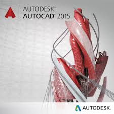 Autodesk Inventor For Mac by Autodesk Autocad For Mac 2015 Download 777f1 Wwr115 1001 B U0026h