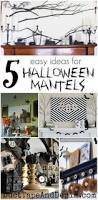 Halloween Cemetery Fence For Sale by 540 Best Halloween Decorating Ideas Images On Pinterest