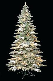 Ge Artifical Christmas Trees Artificial Led Lights C Tree Replacement Bulbs