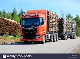 Orange Scania R650 Logging Truck On Test Drive On Rural Road By A ... Mcmahon Truck Centers Of Nashville Cdl Traing Classes In Missouri 19 Trucking Schools 2018 Info Mtc Driver Reviews Best Resource Brock Bauza Assistant Director Admissions Trucks Columbus Volvo Driving School Tulsa Tl Hdbac1b627d22a8e0d8d79f59ec5efa Cost Southern Road Mtc Activity Png Large Corpiwithfullwordsundermtclogos Tiffanee Allen Recruiter Linkedin Transportation Cansure