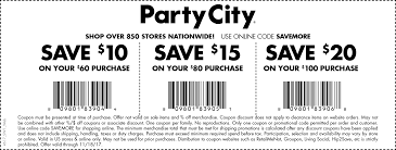 Party City Coupon $10 $15 $20 Off Through 11/18 | Coupon-Coupons.com Lowes Coupon Code 2016 Spotify Free Printable Macys Coupons Online Barnes Noble Book Fair The Literacy Center Free Can Of Cat Food At Petsmart Via App Michael Car Wash Voucher Amazoncom Nook Glowlight Plus Ereader In Store Coupon Codes Dunkin Donuts Codes For Target Rock And Roll Marathon App French Toast School Uniforms Goodshop Noble Membership Buffalo Wagon Albany Ny Lord Taylor April 2015