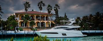 100 The Villa Miami Beach Luxury Mansions Rental Waterfront Vacation Rental