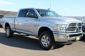 Dodge: 2019-2020 Dodge Ram 2500 Diesel Redesign - 2019-2020 Dodge ... 2017 Ram 1500 Overview Cargurus For Sale 2009 Dodge Truck Crew Cab Orange 57l Hemi 30k The Is Capable Of Plenty For 2005 Slt Gainesville Fl 2016 2500 2014 Hd 64l Delivering Promises Review 2008 1920 Car Release Date L Mpg Rhcarguruscom Questions Lifted Daytona Work Trucks Pinterest Rams Announces Pricing The 2019 Pick Up Truck Roadshow 05 Hull Truth Boating And 2007 Pickup In