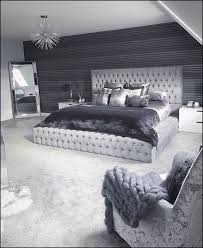 adding a chandelier to the bed room shouldn t be necessarily
