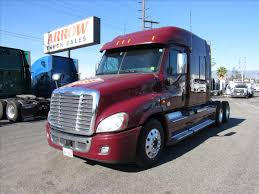 QUAILTY NEW AND USED TRUCKS, TRAILERS, EQUIPMENT AND PARTS FOR SALE Rsultats De Rerche Dimages Pour Peterbilt 567 Interior Used 2014 Lvo Vnl630 Tandem Axle Sleeper For Sale In Tx 1084 Quailty New And Trucks Trailers Equipment Parts Big Bunk Trucks For Sale Custom Truck Sleepers Make A Come Back Used Ari Legacy 2018 Freightliner Coronado 70 Raised Roof Sleeper Glider Triad Penske Sells Highquality Lowmileage Used Commercial Studio For 2012 Freightliner Commercial Truck Youtube 2015 Cascadia Evolution At Premier