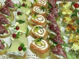 recette canape recettes canapã s faciles et rapides allumettes aux anchois