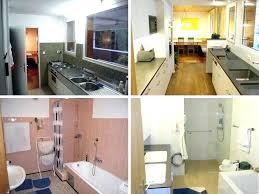 badezimmer renovieren kosten pro qm badezimmer renovieren