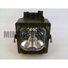 Sony Sxrd Lamp Kds R60xbr1 by Kds R60xbr1 Lamp Lamp Ideas