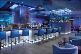 Luxor Casino Front Desk by Hotel Las Vegas