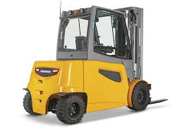 EFG 535k/540k/540/545k/545/550/S40/S50 | Jungheinrich Kocranes Fork Lift Truck Brochure Pdf Catalogues Forklift Loading Up Free Stock Photo Public Domain Pictures Traing For Both Counterbalance And Reach Trucks Huina 1577 2 In 1 Rc Crane Rtr 24ghz 8ch 360 Yellow Fork Lift Truck Top View Royalty Image Sivatech Aylesbury Buckinghamshire Electric Market Outlook Growth Trends Cat Models Specifications Forkliftmise Auto Mise The Importance Of Operator On White Isolated Background 3d Suppliers Manufacturers At