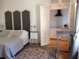 chambre d hotes fontainebleau chambres d hôtes demeure les aiglons chambres d hôtes fontainebleau