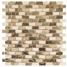 how much does a mosaic tile and installation cost in augusta ga
