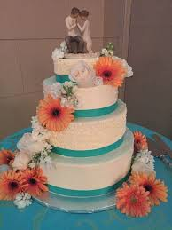 25 best South Jersey Cake Shops images on Pinterest