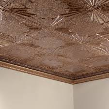 Fasade Ceiling Tiles Menards by Lowes Ceiling Tiles Creative Tiles Decoration