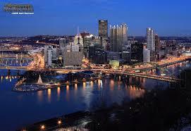 Jan 09 Pittsburghskylinecom 15