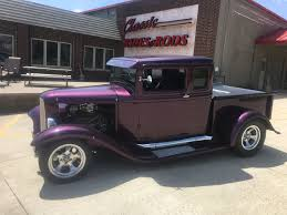 1932 Ford Truck For Sale Longterm Love Russ Mcintyres 1932 Ford Pickup The Motorhood 32 Ford Truck Flagstaff Az 12500 Rat Rod Universe Classic Model B Pickup For Sale 1896 Dyler Bb Wallpapers Vehicles Hq Pictures 4k Custom Hot Rods Last Ited By Jtcfanof3 012008 At 04 Pm For Petersen Honors Historic Haulers Hemmings Daily Model A City Nd Autorama Auto Sales 33 And 34 Autos Post Whips Pinterest Why Cant Trucks Be Found Hamb