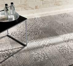 Casa Antica Tile Marble by Fap Ceramiche Roma Bagno 15 0 Piastrelle Pinterest Fap