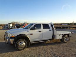 AuctionTime.com | 2012 DODGE RAM 5500HD Auction Results Auctiontimecom 2006 Western Star 4900fa Online Auctions 1998 Intertional 4700 2017 Dodge Ram 5500 Auction Results 2005 Sterling A9500 2002 Freightliner Fld120 2008 Peterbilt 389 1997 Ford Lt9513 2000 9400 1991 4964f 1989 379