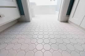 low price floor tiles choice image tile flooring design ideas