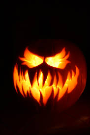 Scary Vampire Pumpkin Stencils by The 49 Best Images About Pumpkins On Pinterest Halloween 2013