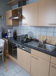 403 access forbidden küche block küche küche esszimmer