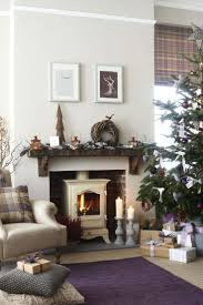 Primitive Decorating Ideas For Fireplace by Best 25 Kitchen Fireplaces Ideas On Pinterest Primitive