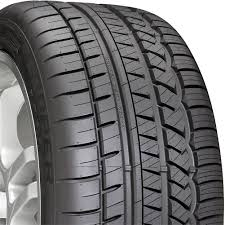 $100 Off EBay Coupons, Promo Codes, Deals & Sales ~ Mar 2018 ... Shop Amazoncom Tires Truck Rims And Barrie Best Resource Tire Chains Antislip Snow Mud Sand For Car 2pcs 251 Free Wheel Packages Shipping With For Trucks Www Rim 4pcs 32 Rc 18 Wheels Sponge Insert 17mm Hex Hub 4 Pieces 150mm Plastic Monster Trailer Superstore We Offer Trailer Rims Hsp Part 17703 Truggy Complete X2p Hispeed 110 Rc Truggy Light Heavy Duty Firestone New Products Low Price Radial Bias 900 16 500r12 Military Semi Whosale Suppliers Aliba