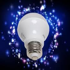 200 watt led corn bulb wholesale led corn suppliers alibaba