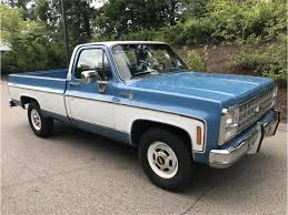 1980 Chevrolet C/K 20 For Sale | ClassicCars.com | CC-1080278 Auto Repairused Cars In Massachusetts Natick Ashland Milford Ma Tohatruck Hollistonnewcomersclub Man Flown To Hospital After Crashing Into Side Of Ctortrailer New And Used Trucks For Sale On Cmialucktradercom Holliston Septic 40 Off System Cructiholliston Hopkinton Police Unveil New Patrol Truck News Metrowest Daily 1980 Chevrolet Ck 10 Classiccarscom Cc1080277 Semi Truck Shipping Rates Services Uship And Equipment Postissue 1819 2010 By 1clickaway Issuu Hrtbeat June 27 2017 Youtube Dump Overturns Mass Necn Antique Mack 6 Wheel Dump Pinterest