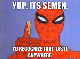 Spiderman Behind Desk Meme by Curiosities The Best Of 60 U0027s Spider Man