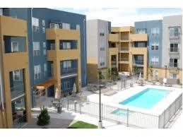 Homes for rent near Cibola High School Albuquerque NM