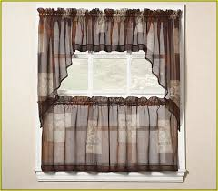 creative manificent kitchen curtains at target eclipse curtains