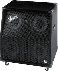 Fender Bassman Cabinet 1x15 by Fender Bassman Cabinet 1x15 17 Images Orange Obc115 1x 15