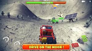 Download Game Zombie Offroad Safari | IranApps Earn To Die V1 2 Zombie Car Games Browser Flash Whats On Steam Hard Rock Truck Monster Youtube 2017 Promotional Art Mobygames Zombie Truck Road Killer Android Apps On Google Play About State Of Decay Fun Time Developing Zombie Truck Parking Simulator Full Game Games Smasher For Download Hill Racing Free Download Version M1mobilecom