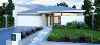 New House Designs Perth | Affordable House Designs | New Choice Homes New Home Design Perth Barcelona I Dale Alcock Homes Awesome Cottage Designs Ideas Decorating Display Best Stesyllabus Ben Trager Two Storey 2 House Affordable Choice Beautiful Single And Land Packages Wa Xx Apartments New Homes Designs And Wa Simple Plans Lovely Narrow Lot