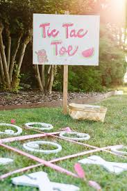 25+ Unique Outdoor Birthday Games Ideas On Pinterest | DIY Outdoor ... Birthday Backyard Party Games Summer Partiesy Best Ideas On 25 Unique Parties Ideas On Pinterest Backyard Interesting Acvities For Teens Regaling Girls And Girl To Lovely Kids Outdoor Games Teenagers Movies Diy Outdoor Games For Summer Easy Craft Idea Youtube Teens Teen Allergyfriendly Water Fun Water Party Kid Outdoor Giant Garden Yard