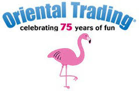 Oriental Trading Company 20% Off Coupon Code For Online ...