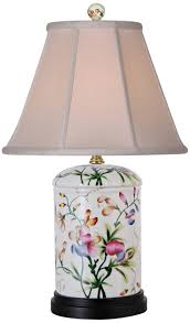 Frederick Cooper Porcelain Table Lamps by 114 Best Ideas For Lamps Images On Pinterest Table Lamp Jars