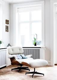 best 25 charles eames ideas on pinterest eames vitra chair and