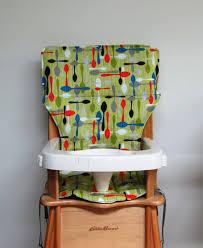 Furniture: Interesting Baby Cribs Design Ideas By Eddie ...